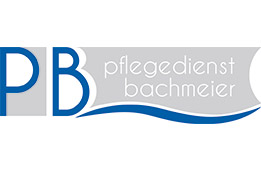 Pflegedienst Bachmeier